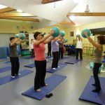 cours_collectif_pilates2