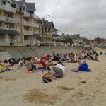 lion-sur-mer-17